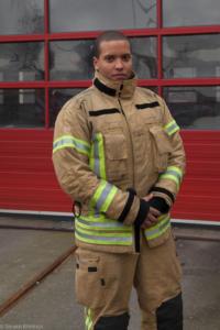 Brandweer (3)