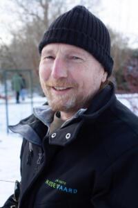 Marcel Rijwielherstel Spijkenisse