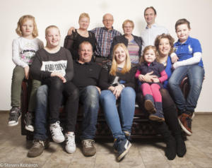 familie portret Ysbrand 21-11-2015-14