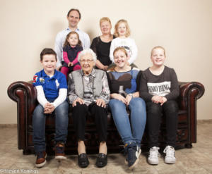 familie portret Ysbrand 21-11-2015-15