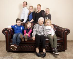familie portret Ysbrand 21-11-2015-17