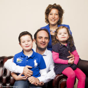 familie portret Ysbrand 21-11-2015-18