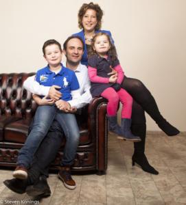 familie portret Ysbrand 21-11-2015-19