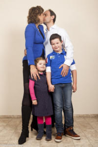 familie portret Ysbrand 21-11-2015-22