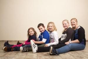 familie portret Ysbrand 21-11-2015-27