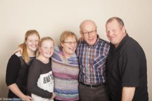 familie portret Ysbrand 21-11-2015-34