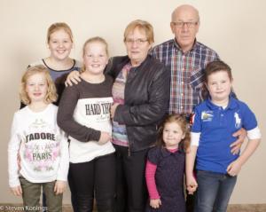 familie portret Ysbrand 21-11-2015-37