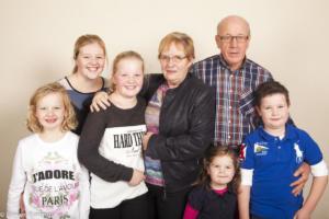 familie portret Ysbrand 21-11-2015-38