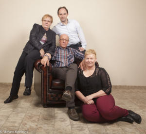 familie portret Ysbrand 21-11-2015-57